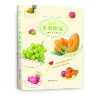 菜市场水果图鉴