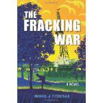 【预订】The Fracking War