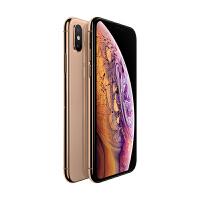 【支持礼品卡】Apple iPhone XS 移动联通电信4G手机 官方授权 品质保障