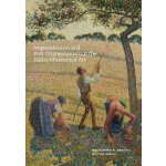 Impressionism and Post-Impressionism at the Dallas Museum o