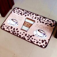 ???卡通儿童卧室地毯客厅进门门口地垫厨房脚垫浴室卫生间门垫子