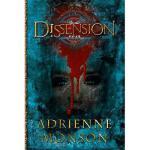 【预订】Dissension
