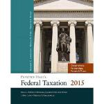 【预订】Prentice Hall's Federal Taxation with MyAccountingLab w