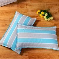 老粗布床单纯棉三件套凉席床单单件加厚全棉亚麻单人学生