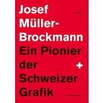 【预订】Ein Pionier Der Schweizer Grafik 9783907078594