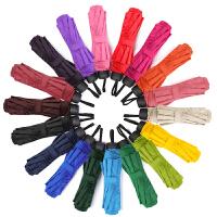 8K纯色短柄雨伞 礼品伞 素色超迷你三折伞 雨伞 广告伞 定制logo