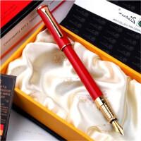 ps-988 钢笔 宝珠笔 白色宝珠笔