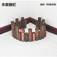 假树皮装饰包下水管道装饰遮挡空调管道仿真装饰品包柱子外露