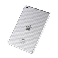 【3张装】iPad碳纤维软后膜 2018新iPad后膜贴膜 2017iPad贴膜 iPad Air Air2 iPad