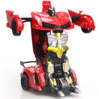 ���和�男孩玩具��b控�形�感���形�m博基尼汽�金���C器人