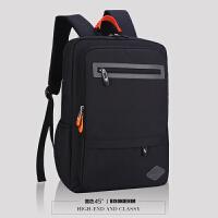 笔记本电脑包双肩15.6寸14男女电脑背包笔记本包