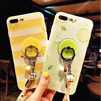 【包邮】iPhoneX 苹果X iPhone8手机壳8plus硅胶套软壳苹果7手机壳iphone6s手机套苹果6s p
