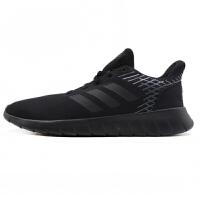 Adidas阿迪达斯 男鞋 运动休闲轻便耐磨跑步鞋 F36333
