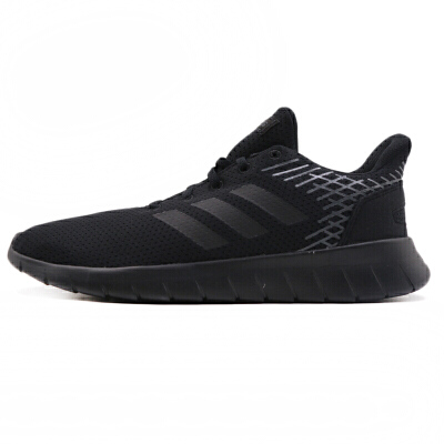 Adidas阿迪达斯 男鞋 运动休闲轻便耐磨跑步鞋 F36333 运动休闲轻便耐磨跑步鞋