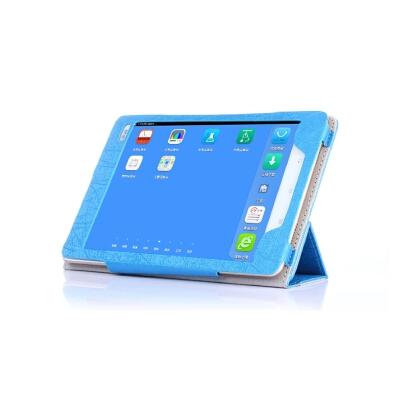 步步高家教机smart S1保护套 学习机S1 pro学生平板电脑壳皮套 不清楚型号的可以问客服拍下备注型号
