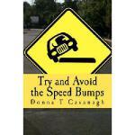 【预订】Try and Avoid the Speed Bumps