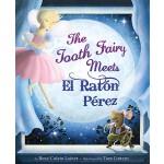 【预订】The Tooth Fairy Meets El Raton Perez