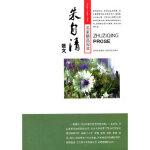 朱自清散文 高长春 9787807024200 吉林文史出版社