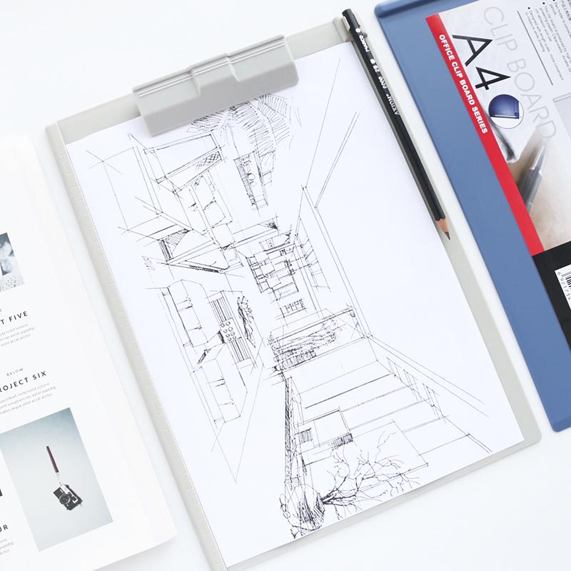 多功能板夹A4量房板夹绘画夹板文件夹速写书写垫板 试卷夹资料夹 一般在付款后3-90天左右发货,具体发货时间请以与客服协商的时间为准