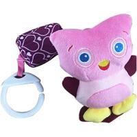 婴儿床上玩具挂件婴儿推车挂件玩具新生儿玩具床头铃风铃婴儿宝宝