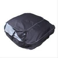适用于Jeep越野车车顶防雨包吉普户外车顶储物包改装用品自驾游