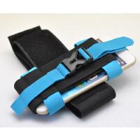 简易版臂带 运动手机套 轻薄简约 跑步 健身 户外探险专用