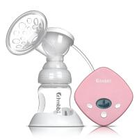 自动挤奶器产妇吸乳吸力大静音非手动 吸奶器 电动拔奶器