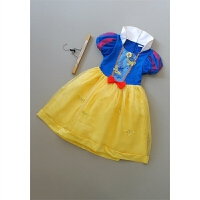 [317-212]459新款童装公裙连衣裙0.51