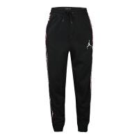 NIKE耐克 男裤 AJ运动裤休闲篮球训练长裤 AR2251-010