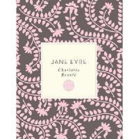 【预订】Jane Eyre9781631060182