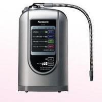 松下(Panasonic) 多功能制水机 PJ-A36 提供弱碱性水,弱酸性水和净水 净水器