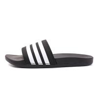Adidas阿迪达斯 男鞋 运动休闲透气沙滩拖鞋凉拖鞋 AP9971