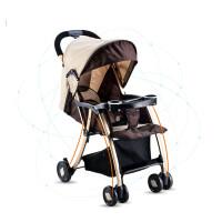 【支持礼品卡】婴儿手推车可坐可躺折叠儿童bb车四季通用伞车宝宝5xw