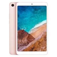 Xiaomi/小米 小米平板4 平板电脑4G版 大屏安卓 轻薄机身 骁龙660 智能电脑4G高清 8英寸屏窄边框 金属