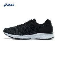 新款ASICS亚瑟士运动鞋舒适稳定跑步鞋GEL-EXALT 4男T7E0N-9590
