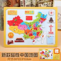 【悦乐朵玩具】儿童早教益智仿真电动恐龙玩具下蛋行走声光三头腕龙六一儿童节礼物