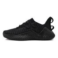 Adidas阿迪达斯 男鞋 小椰子运动休闲跑步鞋 AQ0609