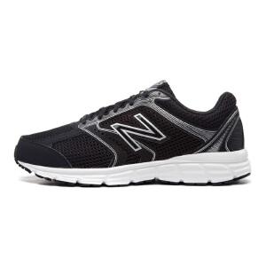 New Balance/NB男鞋 经典入门运动透气缓震跑步鞋 M460LB2