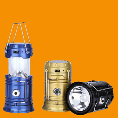 超亮太阳能户外露营灯灯手提LED应急帐篷灯小马灯可充电挂灯 发货周期:一般在付款后2-90天左右发货,具体发货时间请以与客服协商的时间为准