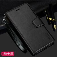 iphone6手机外壳4.7寸苹果六6s套ip潮男i女爱疯ipone6s翻盖pg皮套