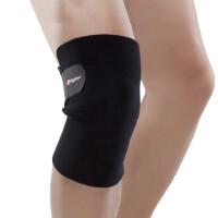 户外运动弹力单片式保健护膝保暖 篮球 骑行护具