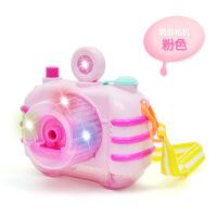 泡泡相�C 新款�艄庖�冯��优菖菡障�C �和�吹泡泡玩具