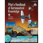 【预订】Pilot's Handbook of Aeronautical Knowledge 97815107