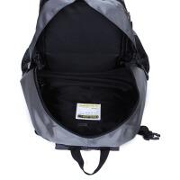 户外包双肩背包男运动旅行背包女大容量旅游书包登山包骑行包