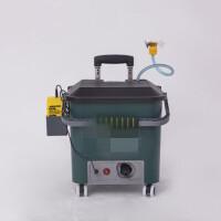 12V80W车载洗车器高压便携充电式刷车汽车小型洗车清洗机家用SN5609