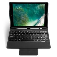 2018新款iPad保护套键盘苹果9.7英寸平板电脑壳iPadair2键盘皮套2017新版iPa