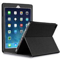 苹果平板电脑7.9寸ipad mini4外套ipadmini2平板电脑mini3防摔壳子A1538皮