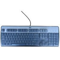 惠普HP sk-2880 2885 2025 KB-0315 0316 ku-1156办公台式机键盘