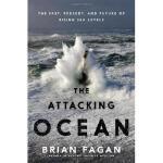 【预订】The Attacking Ocean: The Past, Present, and Future of R
