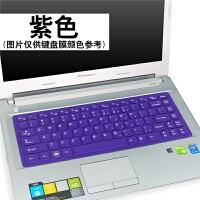 14英寸acer宏�笔记本键盘保护贴膜4752g全覆盖4750g防尘4250g 4738g 4740
